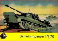 KMB-Piotrowski.0001