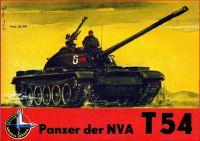 KMB-Piotrowski.0002