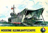 Galerie-KMB-MB-H-Thiel.0012