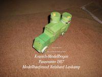 Galerie-KMB-Panzerauto-1917.0001