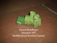 Galerie-KMB-Panzerauto-1917.0002