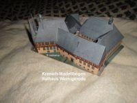 Galerie-Rathaus.0005