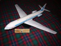 Galerie-MB-Caravelle.0001a