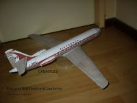 Galerie-MB-Caravelle.0002
