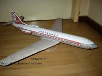 Galerie-MB-Caravelle.0003