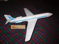 Galerie-MB-Caravelle.0004a