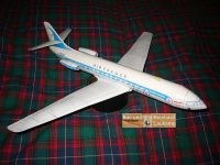Galerie-MB-Caravelle.0005a