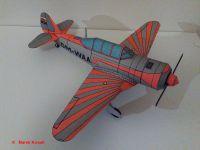 Galerie-MB-Jak-11.0006