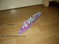 Galerie-MLR-Boot.00001