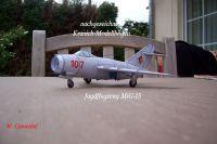 Galerie-MiG-15.00001