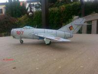 Galerie-MiG-15.00002