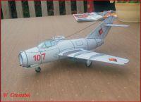 Galerie-MiG-15.00003