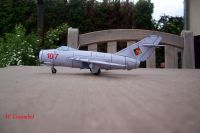 Galerie-MiG-15.00004