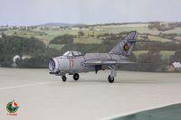 Galerie-MiG-15.00006