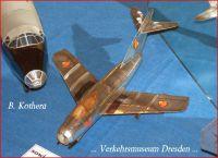 Galerie-MiG-15.00009