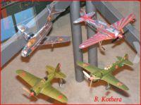 Galerie-MiG-15.00010