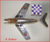 Galerie-MiG-15.00011