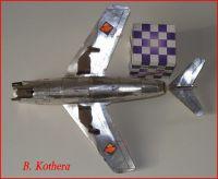 Galerie-MiG-15.00012