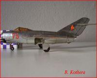 Galerie-MiG-15.00013
