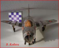Galerie-MiG-15.00014