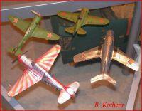 Galerie-MiG-15.00015