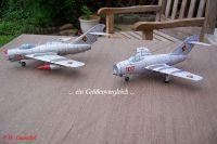 Galerie-MiG-15.00017