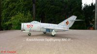 Galerie-MiG-15.00018