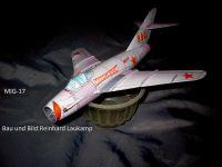 Galerie-MiG-17.0001