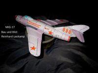Galerie-MiG-17.0002