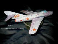 Galerie-MiG-17.0003