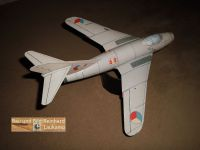 Galerie-MiG-17.0003a
