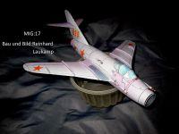 Galerie-MiG-17.0004