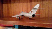 Galerie-MiG-17PF.00002