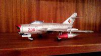 Galerie-MiG-17PF.00003
