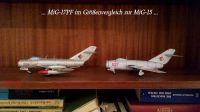 Galerie-MiG-17PF.00004