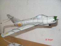 Galerie-MiG-17PF.00008