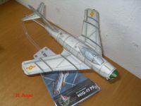 Galerie-MiG-17PF.00009