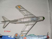 Galerie-MiG-17PF.00010