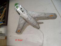 Galerie-MiG-17PF.00011