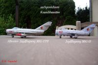 Galerie-MiG-17PF.00012