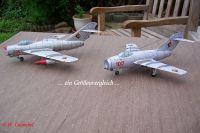 Galerie-MiG-17PF.00013