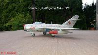 Galerie-MiG-17PF.00014