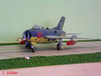Galerie-MiG-19.00001