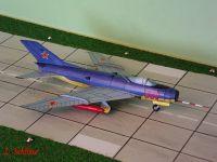 Galerie-MiG-19.00002