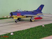 Galerie-MiG-19.00003