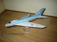 Galerie-MiG-19.00005