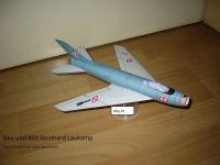 Galerie-MiG-19.00006