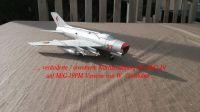 Galerie-MiG-19.00010