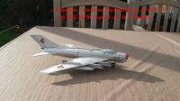 Galerie-MiG-19.00011