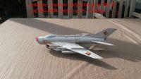 Galerie-MiG-19.00012